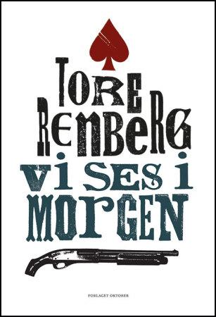 2013-Vi-ses-i-morgen-forside-[Asbjorn-Jensen]